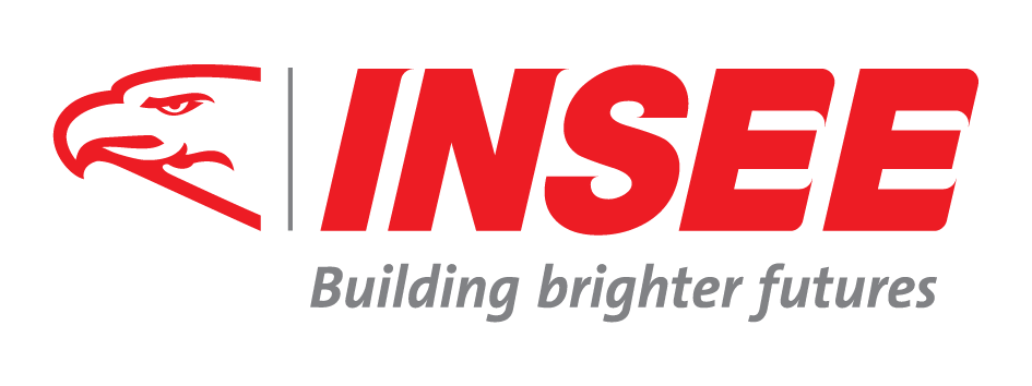 Insee-Cement