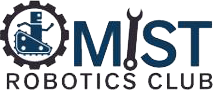 mist robotics club