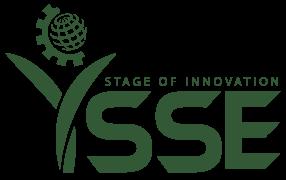 Suito Logo